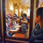 Carnavalul de la Venetia, un eveniment la care ar trebui sa participi macar o data in viata